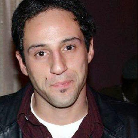 RETROKIMMER.COM: LILLO BRANCATO JR: SOPRANOS ACTOR RELEASED FROM PRISON