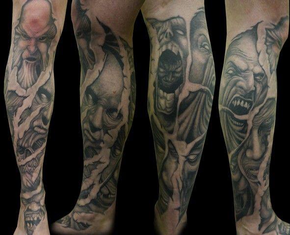 Angels Demons Tattoo Sleeve  343.jpg