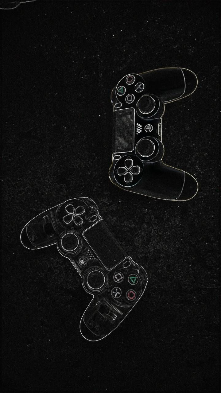 Download Control4 Wallpaper By Theblackfaerie 40 Free On Zedge Now Browse Millions Of Popular Gaming Wallpapers Game Wallpaper Iphone Video Game Posters