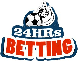 Start Winning With Our Professional betting Tips Or Prediction Today! More Then 15 years Experience. http://www.24hoursbetting.com/