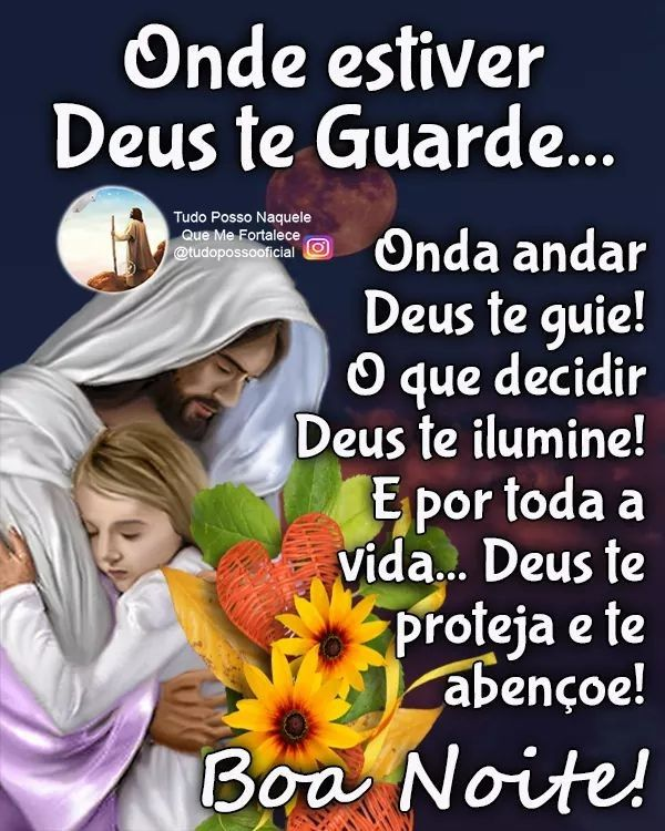 Pin De Gildenir Santos Cunha Em Semana Abencoada Mensagem De Boa