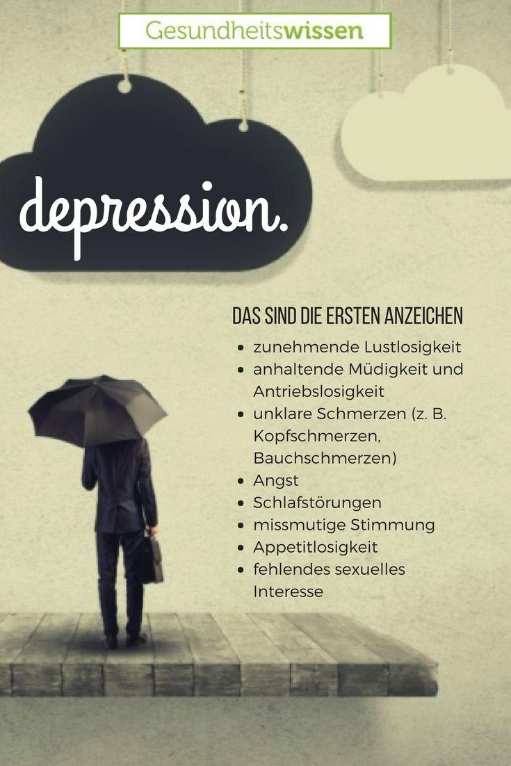 Depressionen nehmen Hoffnung, Freude und häufig auch den Lebenswillen. Wie Depressionen entstehen und welche Ursachen sie haben, wissen wir heute immer noch nicht wirklich. Schon das ist der Grund, warum es immer noch nicht viele Behandlungsmöglichkeiten gibt. Überwiegend werden Antidepressiva eingesetzt und eine Psychotherapie durchgeführt. Allerdings helfen diese Maßnahmen längst nicht jedem Patienten. Bei bis zu 45 Prozent der Depressiven haben sie keine Wirkung.