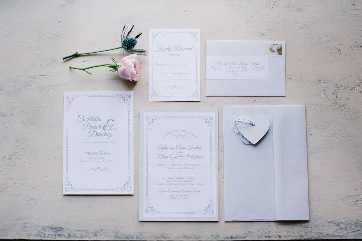 Wedding Guest Etiquette: Our 5 Pieces of Advice - Unveiled by Zola