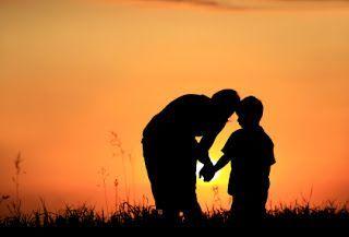 10 τρόποι για να καθοδηγήσετε τα παιδιά σας χωρίς τιμωρία