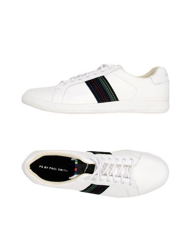 price reduced good great deals PS PAUL SMITH Sneakers - Footwear   Sneakers, Mens trainers, Mens ...
