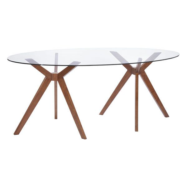 Buenos Aires Dining Table Furniture Buena Vista