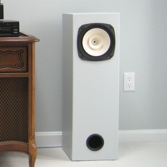 122 Best images about Audio and speakers on Pinterest ...
