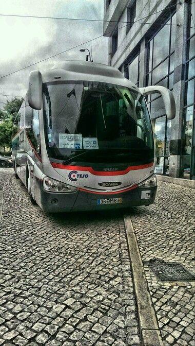 14 best scania images on pinterest buses cars and trucks rh pinterest co uk Otobus Scania Irizar Modeleri Otobus Scania Irizar Modeleri