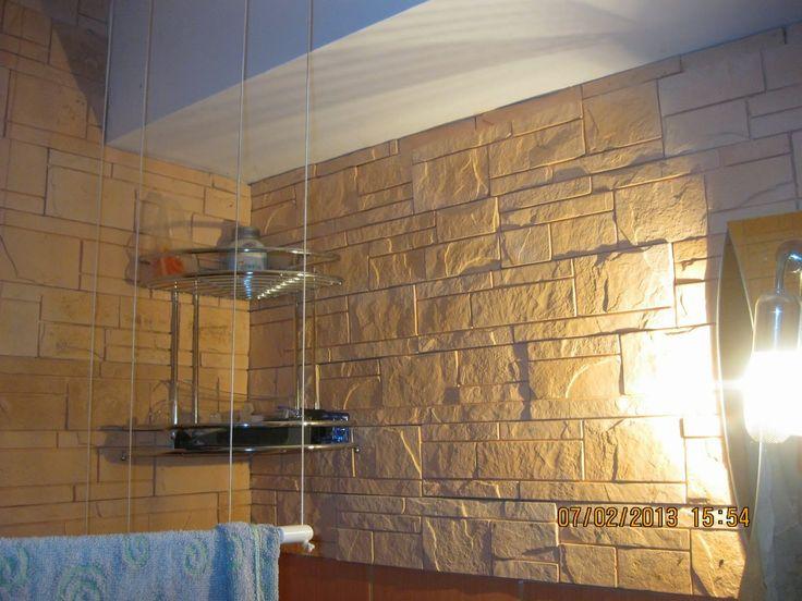 http://allegro.pl/kamien-dekoracyjny-promocja-okazja-cenowa-i5469187231.html