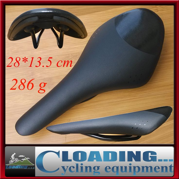 2015 Newest Comfortable Road Bike Cycling Bicycle Saddle PU Leather Racing Seat for Bicycle Parts Accessories Nail That Deal https://nailthatdeal.com/products/2015-newest-comfortable-road-bike-cycling-bicycle-saddle-pu-leather-racing-seat-for-bicycle-parts-accessories/ #shopping #nailthatdeal