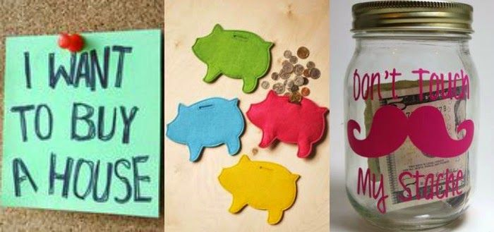 Life | 5 Money Saving Tips You May Not Know