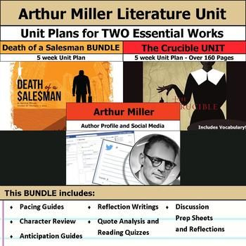 a literary analysis of the price in death of a salesman by arthur miller A study of arthur miller's death of a salesman and the downfall of its hero a thesis proposal presented to: the department of english faculty of modern languages and communication putra university, malaysia by: mehdi hassanian esfahani november 2007.