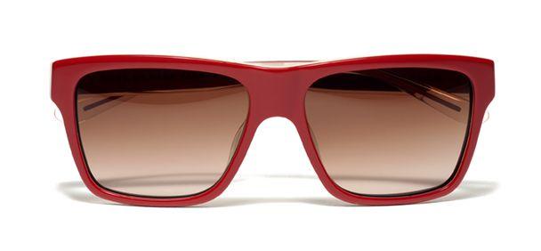 Gafas de sol Marc by Marc Jacobs 257529 Las gafas de sol de hombre de Marc by Marc Jacobs 257529 ofrecen máxima protección contra los rayos UV. Pruébatelas en tu óptica #masvision más cercana #gafasdesol #sunglasses