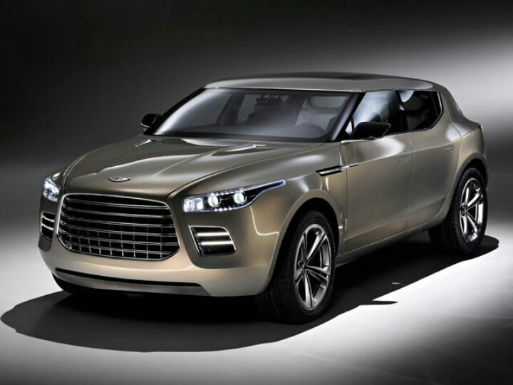 Best Bentley Images On Pinterest Bentley Suv Cars And