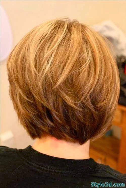Hair Color Ideas Short Haircuts img65c524f9b3c9b6227