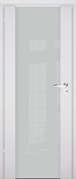 drzwi wewnętrzne białe - Szukaj w Google