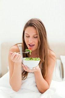 alimentos para agrandar gluteos