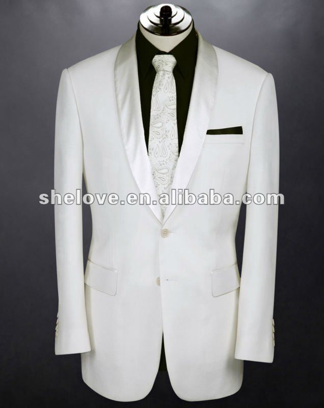 #wedding suits for men white, #mens tail wedding suits, #white slim fit suits for men