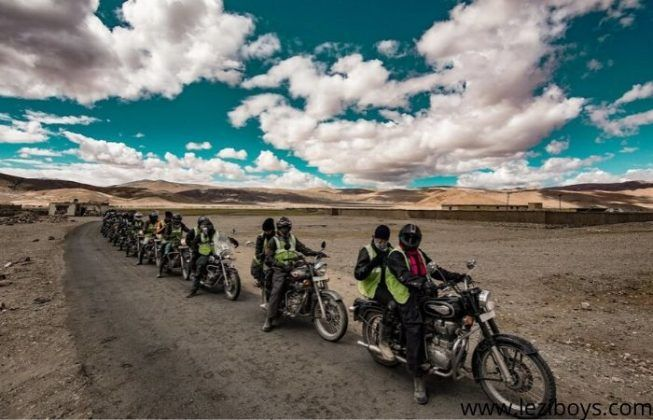 Best Road Trips In India Road Trip Fun Travel And Tourism Trip