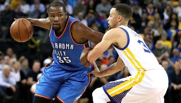 SCRIVOQUANDOVOGLIO: BASKET NBA PLAYOFF:FINALE DI CONFERENCE GARA 7 (30...
