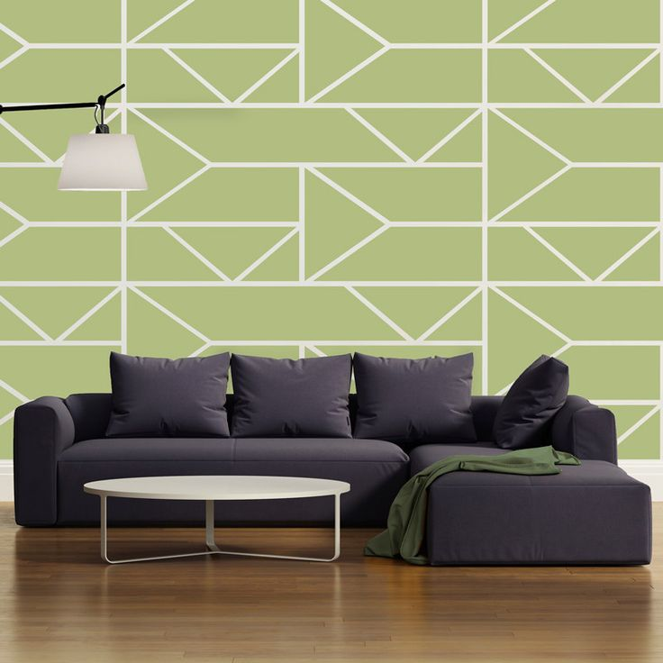 101 best Pattern Wall Decals images on Pinterest Wall decals