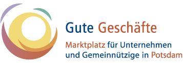 Am 15. Oktober findet von 17 - 19 Uhr der 6. Marktplatz Potsdam statt, eröffnet durch OB Jann Jakobs. Gemeinnützige Institutionen & Unternehmen finden zusammen zum Gegenseitigen Geben und Nehmen. Wir sind mit der Kamera wieder dabei. Hier der Rückblick auf 2014: http://www.marktplatzpotsdam.de/bilder/5-marktplatz-in-der-ihk-potsdam-19062014.html #fotos #sponsoring #marktplatz #potsdam