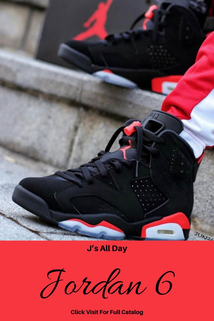 012da3acaaa Pin by Everything I Ever Wanted on Nike Air Jordans in 2019 | Sneakers nike,  Jordans sneakers, Nike air jordans