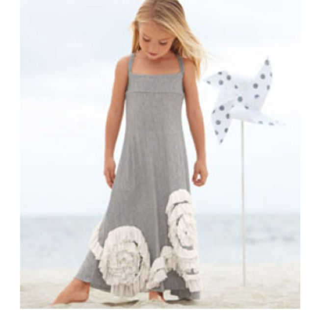 17 Best images about Clothes for the girls! on Pinterest ...