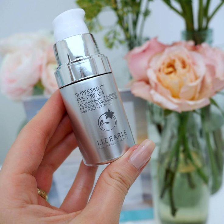 SHOP | Superskin™ Eye Cream | Reduce the appearance of fine lines and dark circles with our luxuriously hydrating cream.