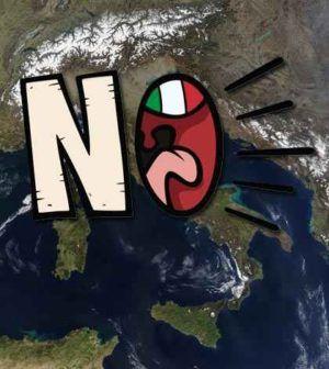 Referendum, il NO scaccia Renzi: ma l'Italia vince per 5 motivi http://alessandroelia.com/referendum-no-scaccia-renzi/ #referendum #Italia #politica #Renzi #Costituzione