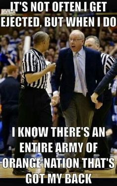 syracuse basketball memes - Google Search