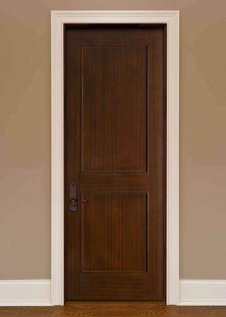 9 best glenview haus custom modern interior doors images for Custom interior doors