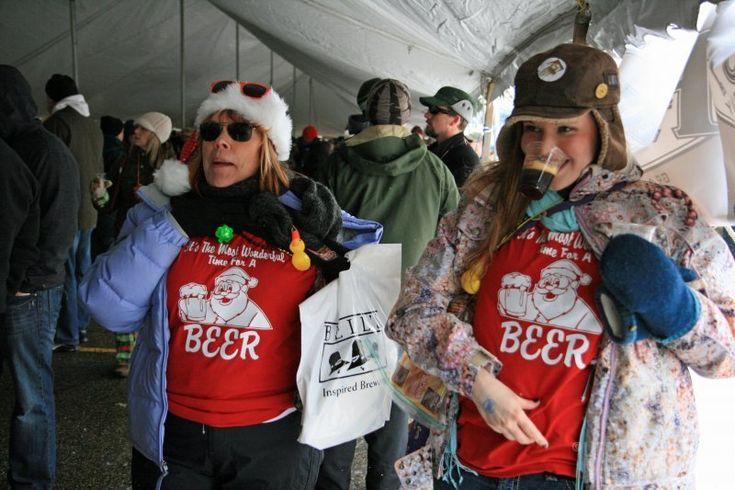 Best 25 beer fest ideas on pinterest craft beer fest for Michigan craft beer festival