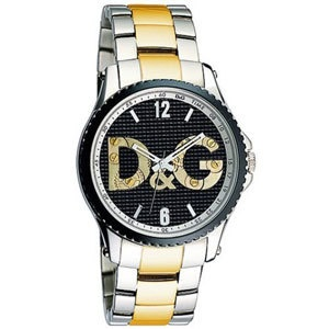 my new dolce gabbana watch accessories dolce my new dolce gabbana watch accessories dolce gabbana and watches
