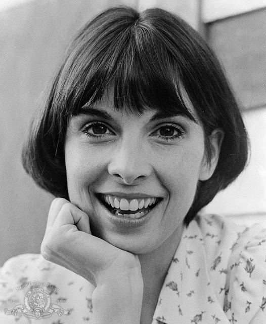 Talia Shire, mother of Jason Schwartzman, sister of Francis Ford Coppola, aunt to Nic Cage and Sofia Coppola [original pin ~ Talia Shire]