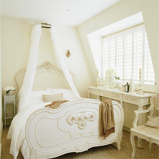 Französischer landhausstil schlafzimmer  Die besten 25+ Französisches stil schlafzimmer Ideen auf Pinterest ...