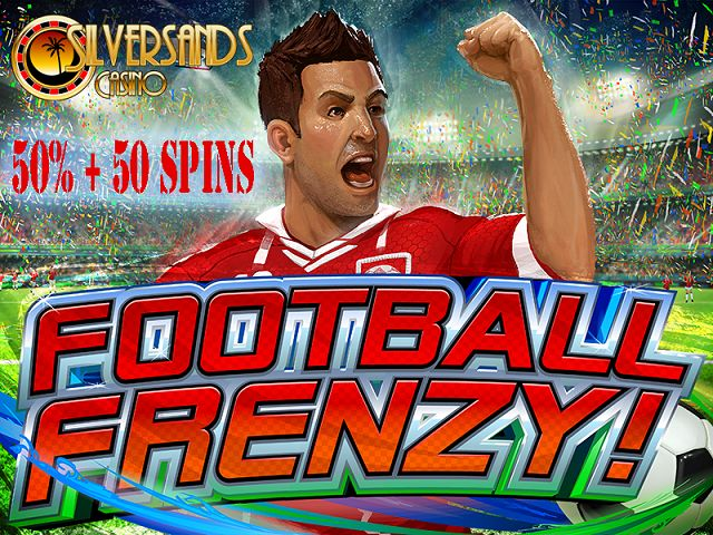 Silver Sands Casino Football World Cup promotion https://www.facebook.com/260683810789077/photos/a.260691310788327.1073741828.260683810789077/264130700444388/?type=1