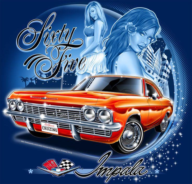 Lowrider Car Drawings Art Www Pixshark Com Images