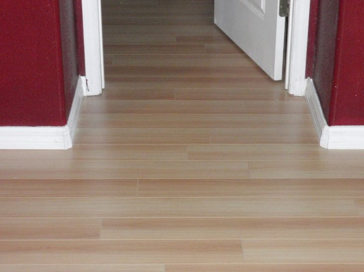 17 Best Ideas About Laminate Wood Flooring Cost On
