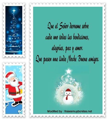 buscar bonitas reflexiones de Navidad para enviar,reflexiones de Navidad gratis para enviar: http://www.frasesmuybonitas.net/frases-lindas-de-navidad-sobre-jesus/