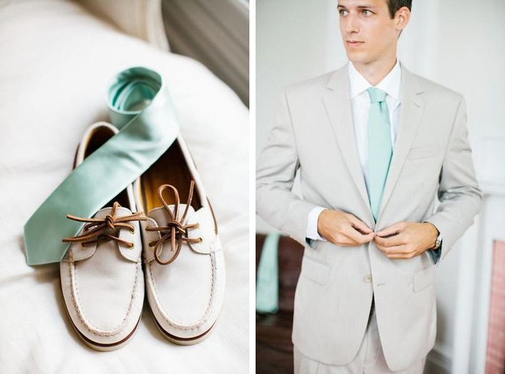 The 25 Best Mint Groomsmen Ideas On Pinterest Mint Tie Tan