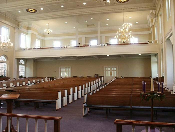 1000 images about church interiors on pinterest black