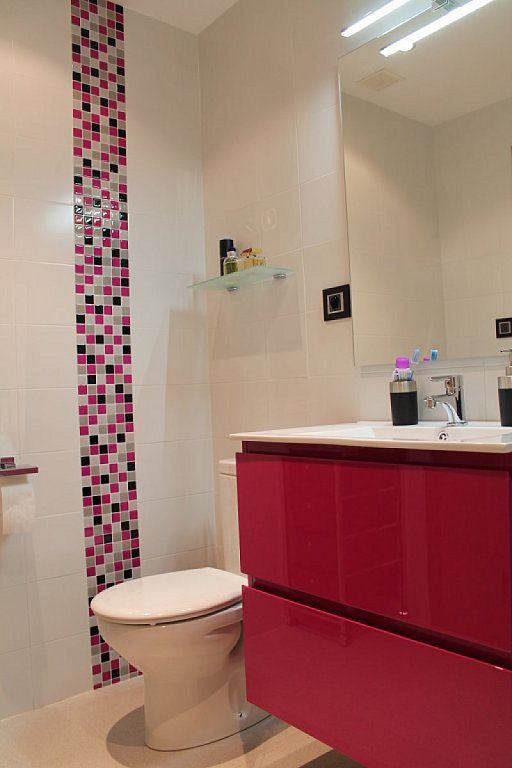 Badezimmer Amatur 18 besten bad bilder auf badezimmer b 228 der ideen und halbes badezimmer