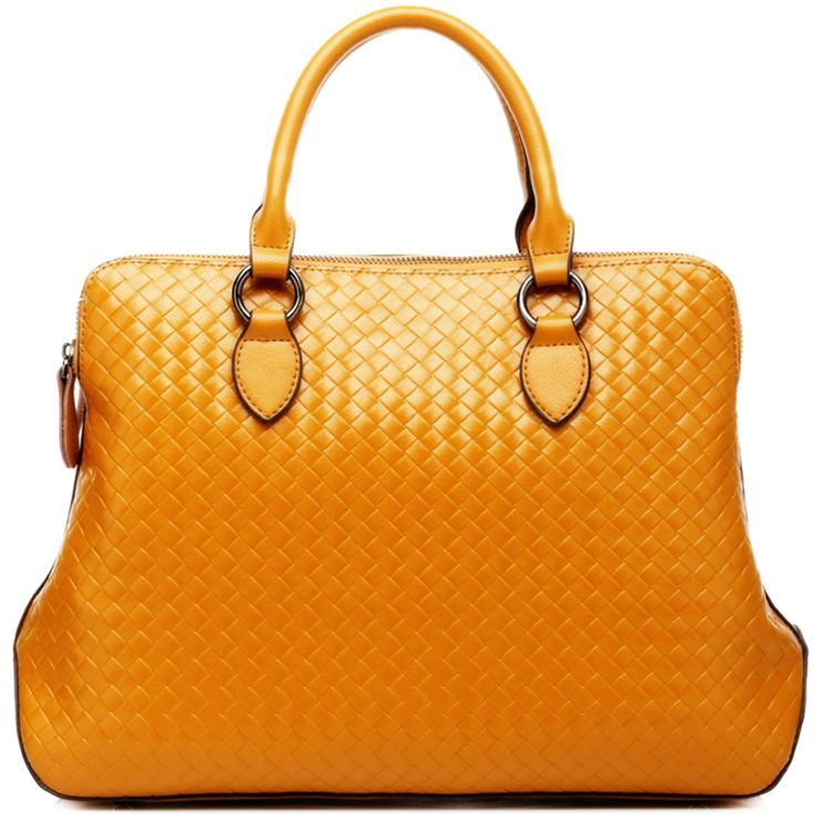 Genuine Baggage - Lux Haide Debbie Tan Italian Leather Handbag, $329.00 (http://www.genuinebaggage.com.au/lux-haide-debbie-tan-italian-leather-handbag/)