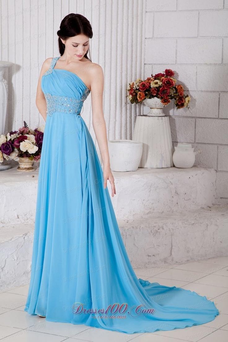 Cute Prom Dresses In Lansing Mi Photos - Wedding Ideas - memiocall.com