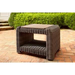 68 Best Brown Jordan Patio Furniture Images On Pinterest