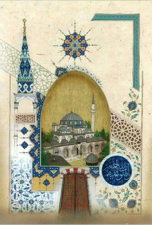 Hasan Türkmen