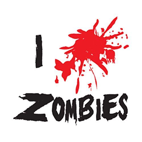 zombies: 흣웃Zombi Apocalypse웃흣, Zombies Apocalyp, Blood Zombies, I Zombies, Zombies Zombies, Zombies Info, Walks Dead Lov, Things Zombies, Zombies Stuff