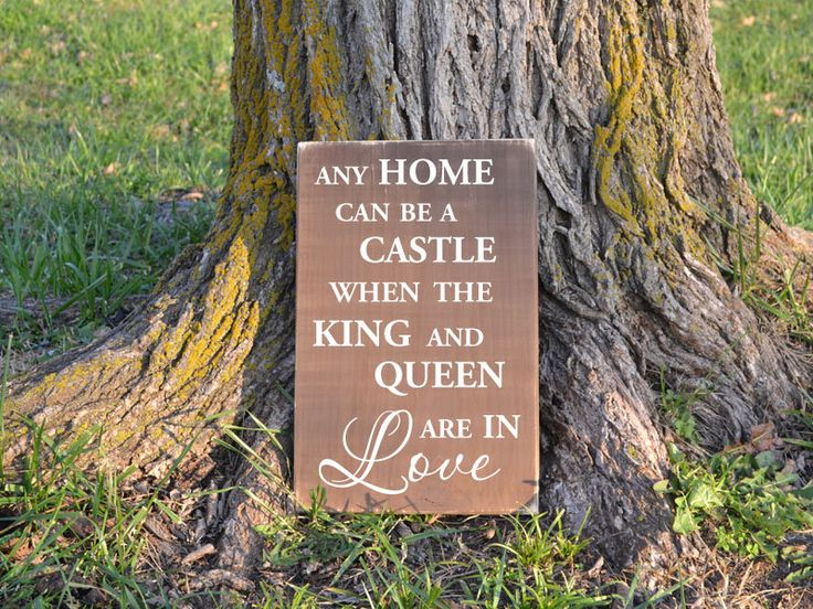 Love Quotes Queen And King