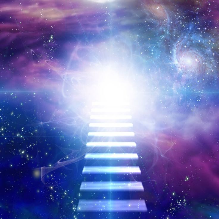 There's a difference between knowing the path and walking the path. #raisevibration #innerpower #courage #highermind #powerthoughts #poweroftheuniverse #powerofthemind #spiritual #spirituality #enlightenment #powerthoughtsmeditationclub